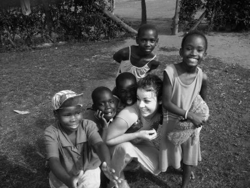 2007_0616Warren-Africa20070176