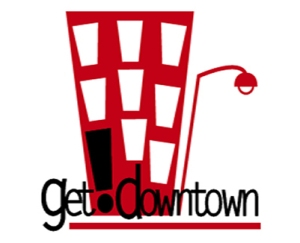 getdowntownlogo_000